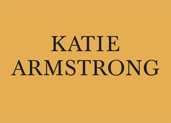 Katie_Armstrong